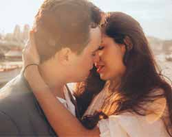 Girlfriend Boyfriend vashikaran