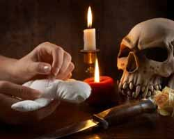 How to remove vashikaran and black magic
