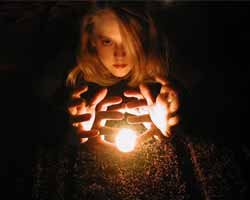 Powerful vashikaran specialist