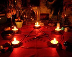 Black magic specialist baba ji in Pune