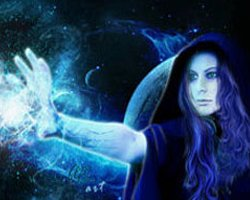 Photo vashikaran specialist in Pune