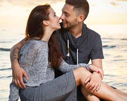 Girlfriend Back Vashikaran in Pune